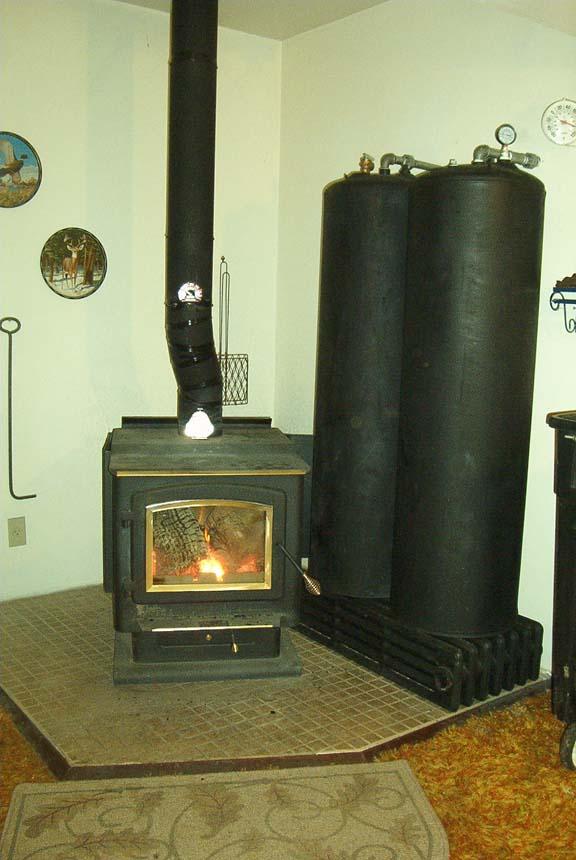 water heater timer-water_heater1_sm.jpg