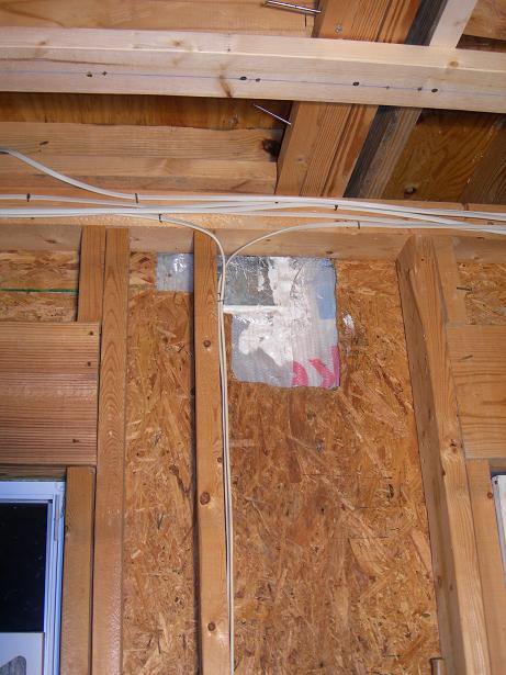 OSB Water Damage Repair-waterdamage.jpg