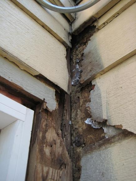 Rotting Threshold/Door/Siding-waterdamage.jpg