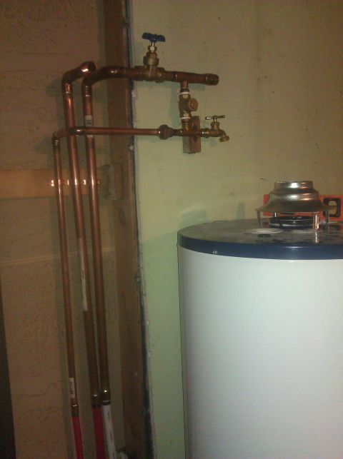 OK I have changed my mind Copper or Pex-waterheater.jpg