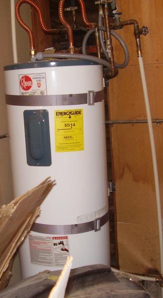Leaky Shower-waterheater1ab.jpg