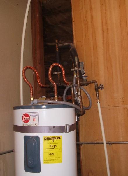 Leaky Shower-waterheater2a.jpg