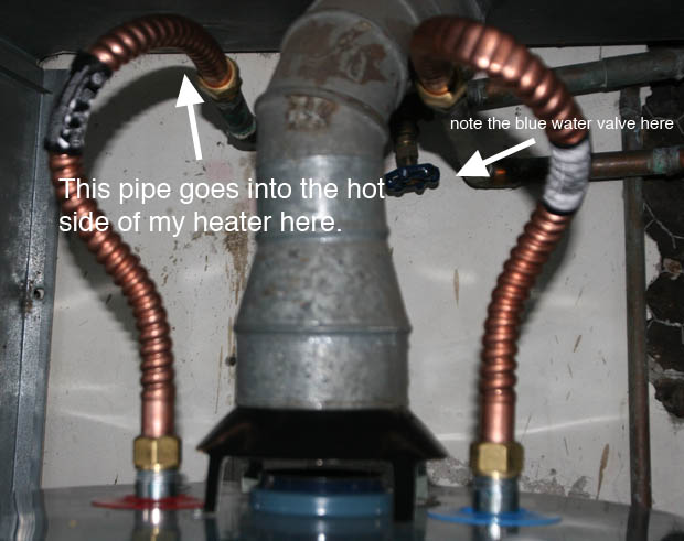 Water heater hooked up backwards-waterheater_1_small.jpg