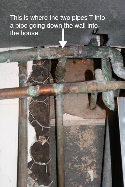 Water heater hooked up backwards-waterheater_3_small.jpg