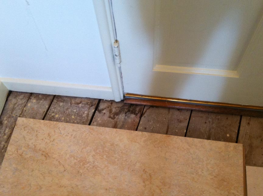 waterproofing under threshold-watersubflrc.jpg