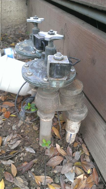 Automatic Sprinkler Controller Question-watervalve2-medium-.jpg