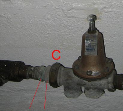 Replacing my reducing valve-watts2.jpg