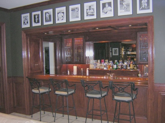 Home Bar Suggestions-wbar3.jpg