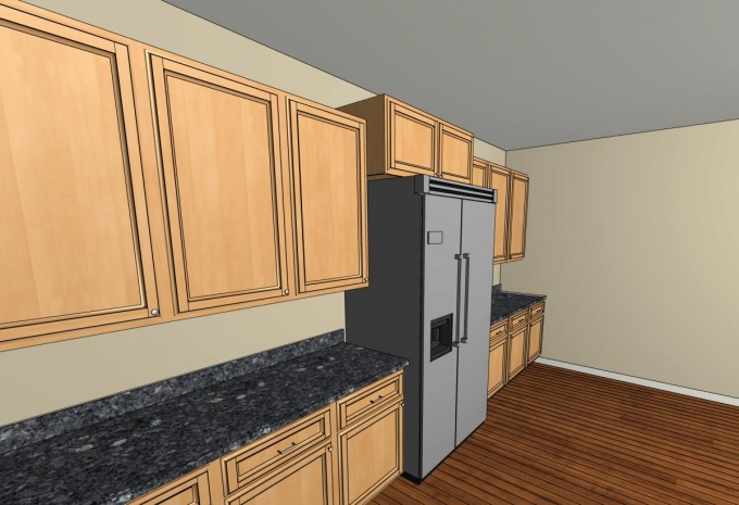 Adding Crown to Cabinets-wc2.jpg