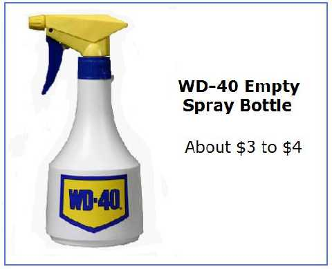 Removing carpeting adhesive from wood stairs?-wd-40-spray-bottle.jpg