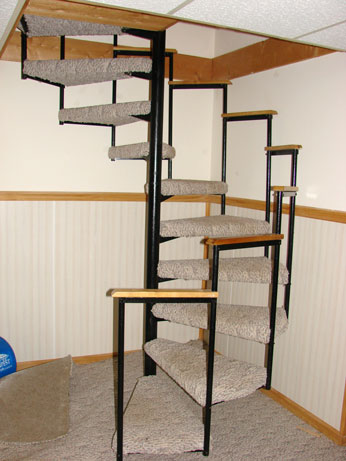 How to Fill in An Old Staircase?-web.jpg