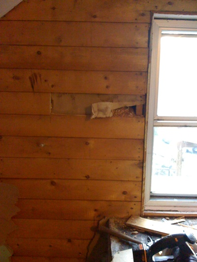 Installing a bigger window.  Creating new rough opening-web2-10-16-002.jpg