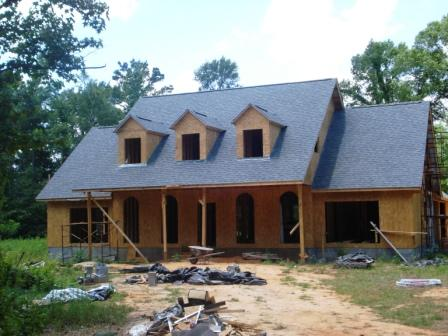 Building new home in Mississippi.-web2.jpg