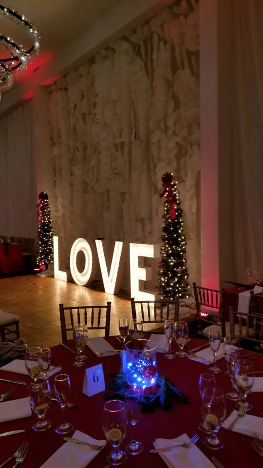 Lighted Marquee Letters-wedding-love.jpg
