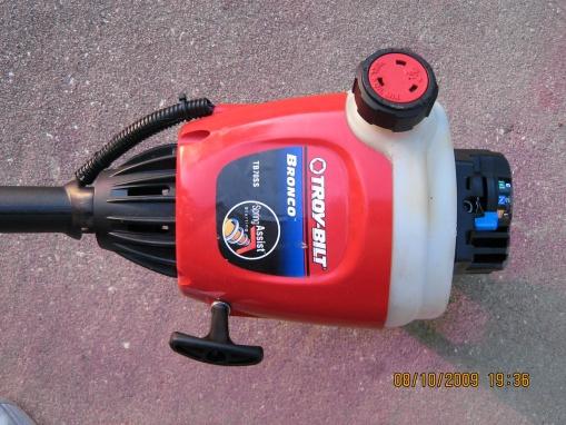 Troy-Bilt 2-Cycle Gas Trimmer Will Not Start-weed-eater_troybilt-001.jpg
