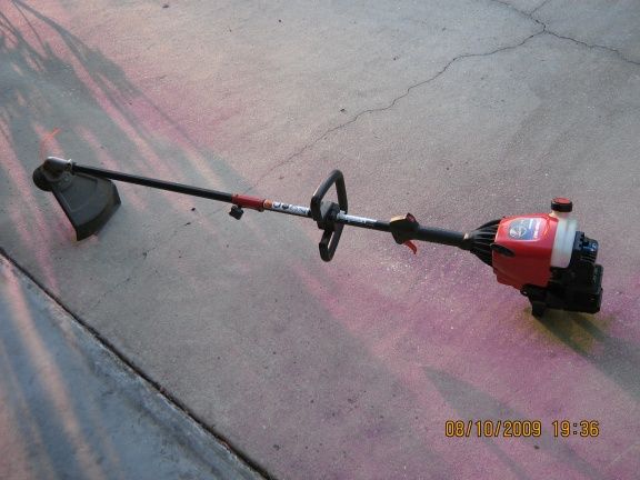 Troy-Bilt 2-Cycle Gas Trimmer Will Not Start-weed-eater_troybilt-002.jpg