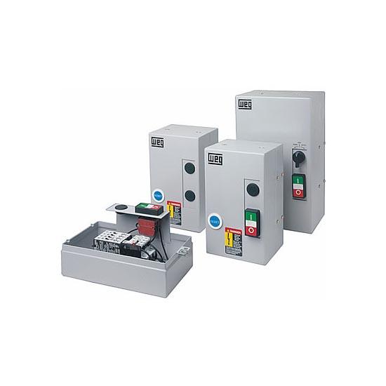 wiring a motor control circuit-weg-enclosed-full-volt-starters.jpg