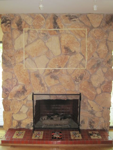 Yet another Fireplace remodel....-weilansky-1.jpg