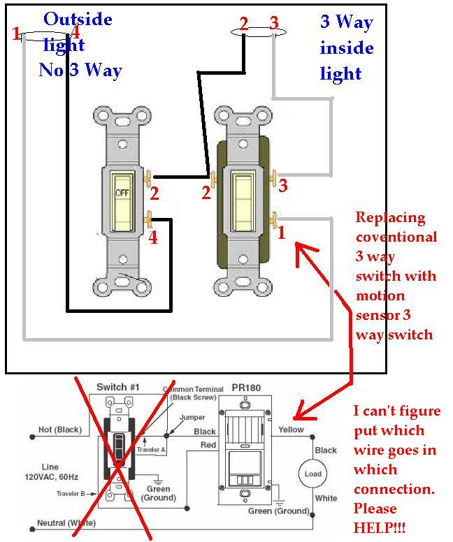 3 way switch replacement in 1923 old house-weir-3-way.jpg