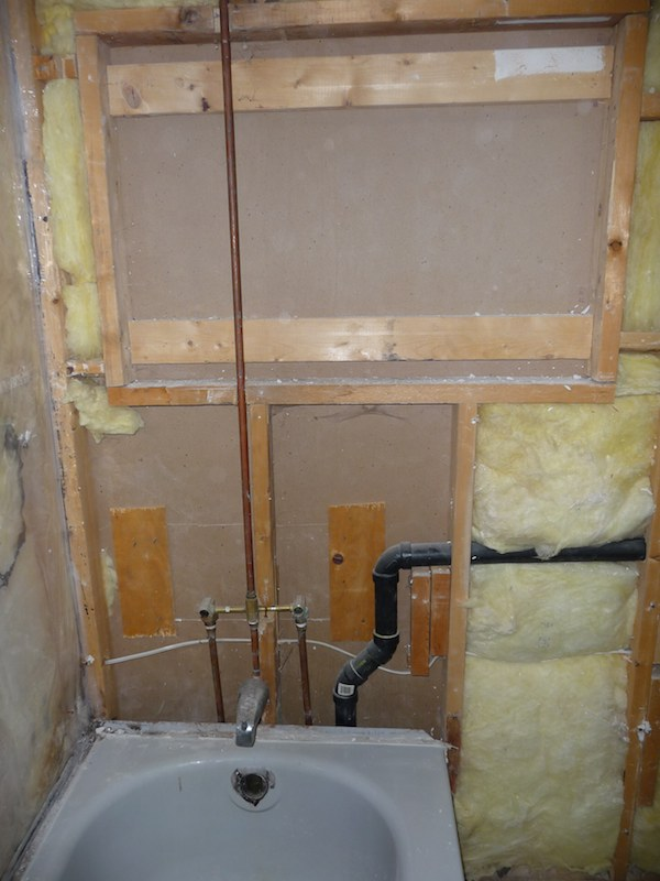 Off work for the next week completely remodeling bathroom-weird-structure.jpg
