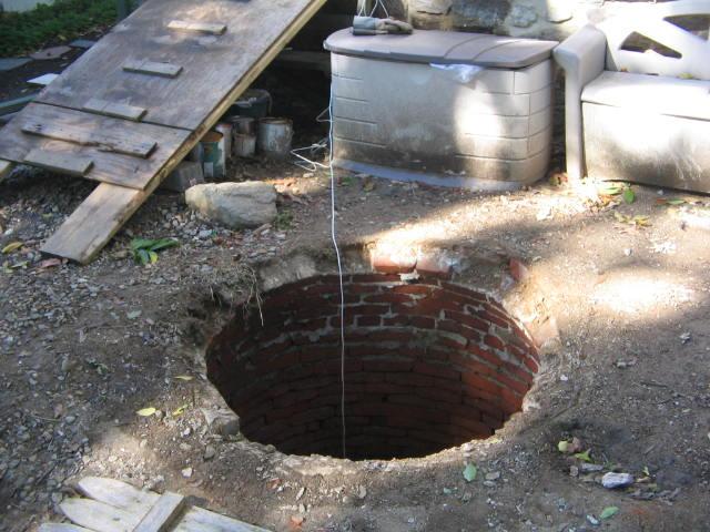 Hand dug well-well-well-012.jpg