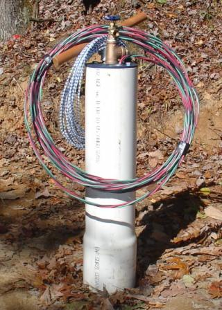 "Install a well pump at my ""campsite""?-wellpump-010.jpg"