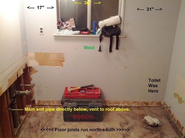 Remodeling a Bath for Disabled Access on a Budget-west-view.jpg