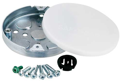 install ceiling box for fan while drywall is off-westinghouse-saf-t-pan-support-fan-brace.jpg