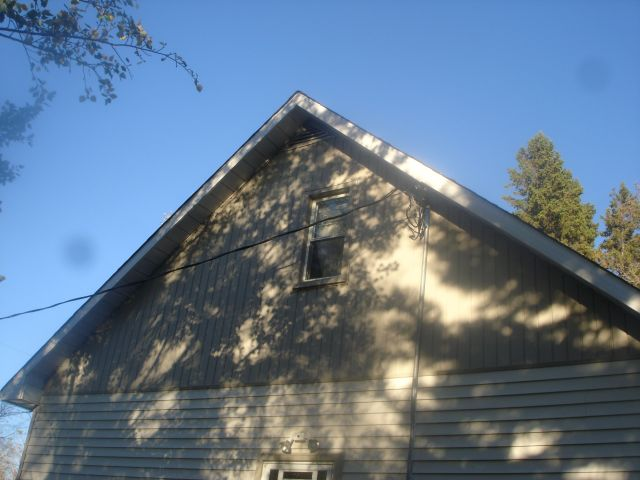 Ventilation questions on older home-westside.jpg