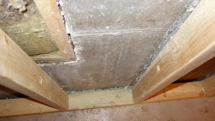 What to do for Spray Foam Smell?-westwall.bad.cleanup_02.zoomedin.jpg