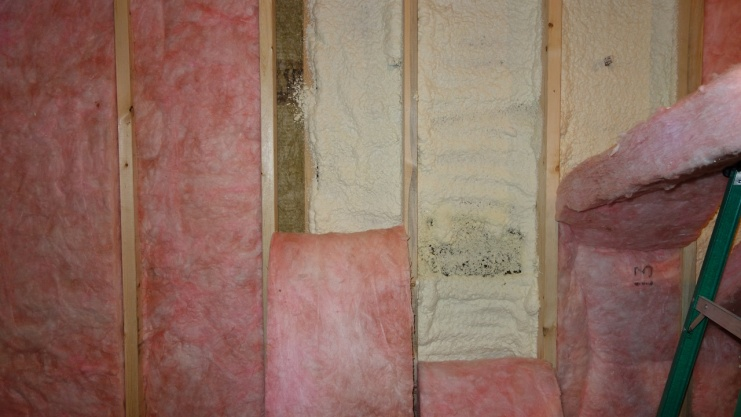 What to do for Spray Foam Smell?-westwall.bad.small_patch.jpg