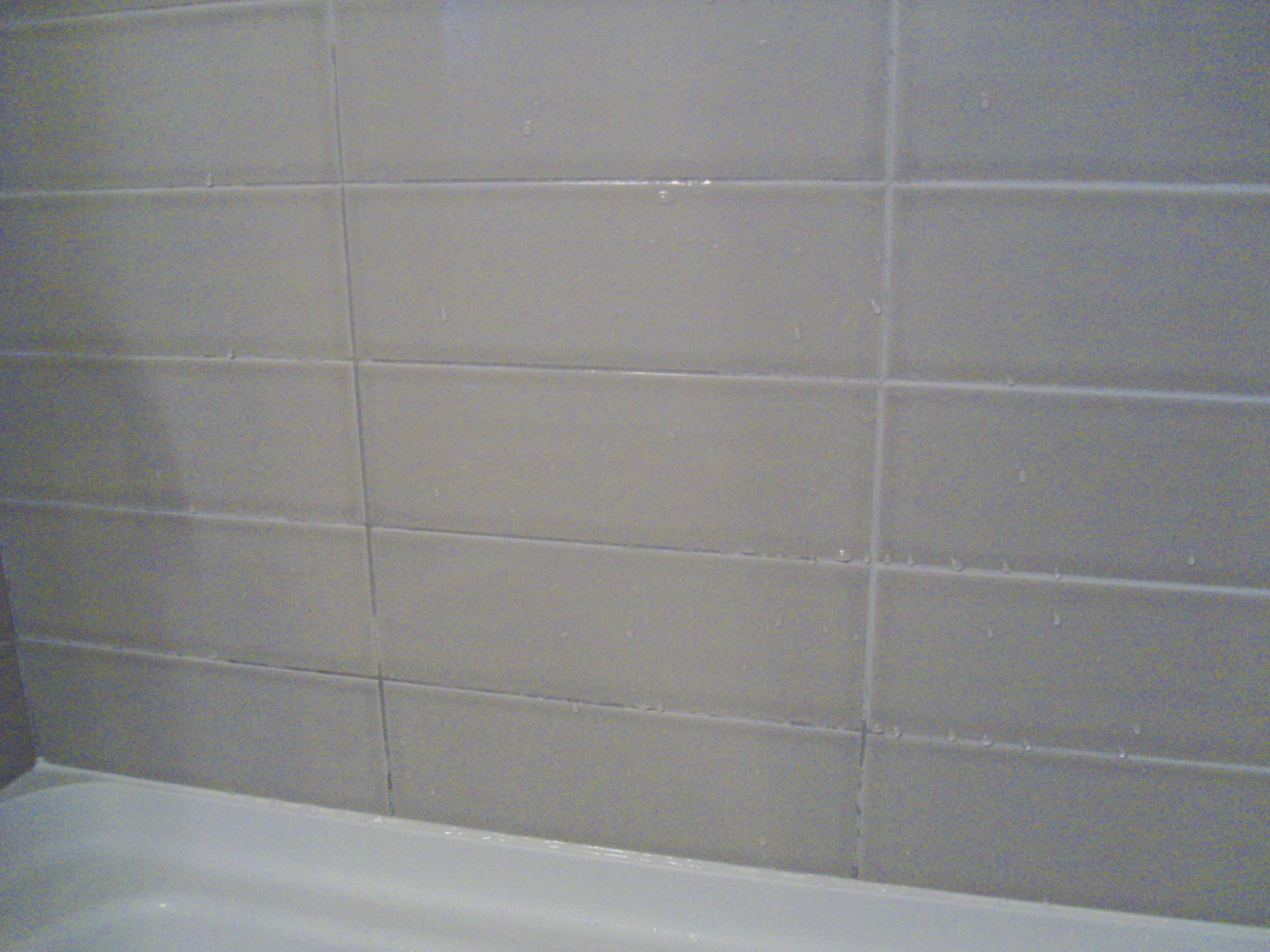 Should Grout look like this?-wet-grout.jpg