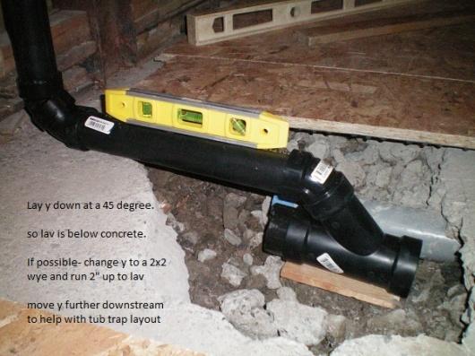 Advice on venting needed-wet-vent-tub_lav.jpg