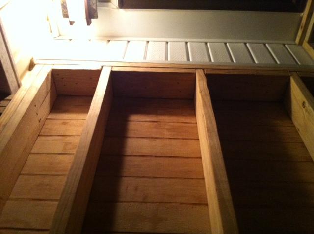 Wet Deck Roof-wetroof2.jpg