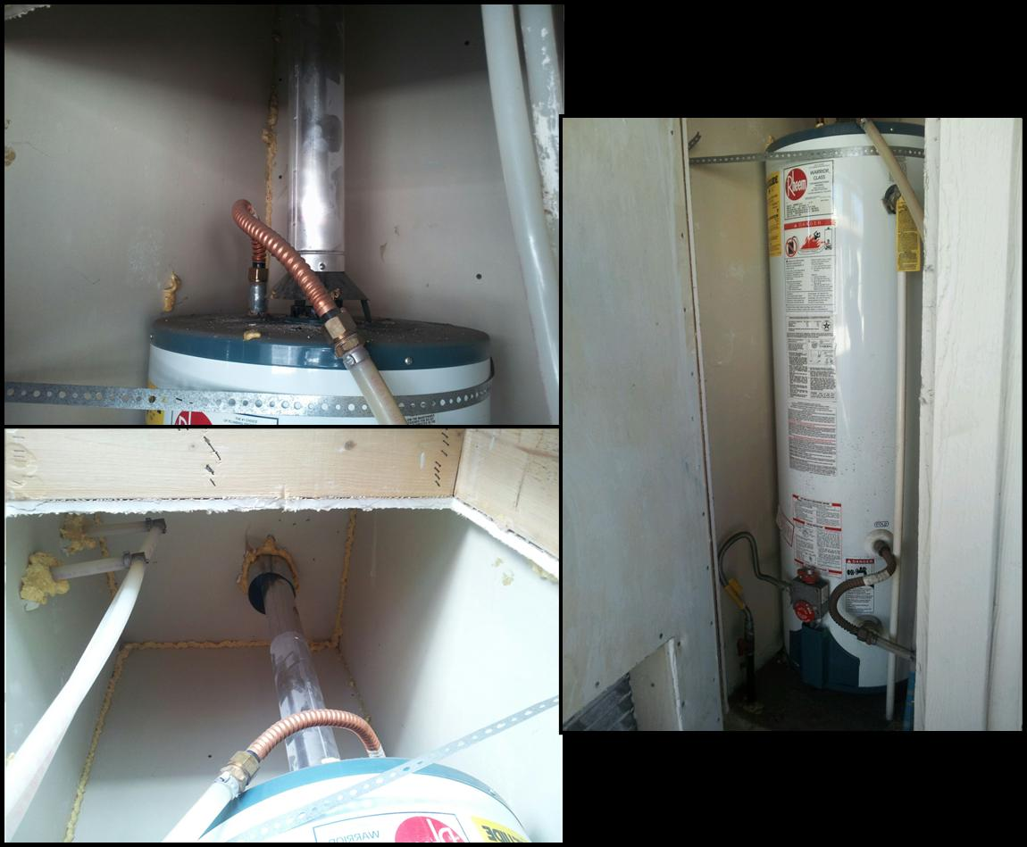 Per Pictures - Does this waterheater roof vent modification matter?-wh-picts.jpg