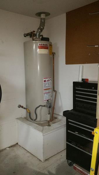 Replacing Water Heater-wh0003.jpg