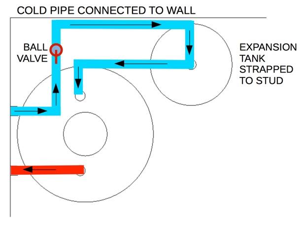 Replacing Water Heater-wh004.jpg