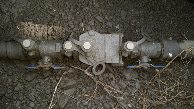Replacing Water Heater-wh006.jpg