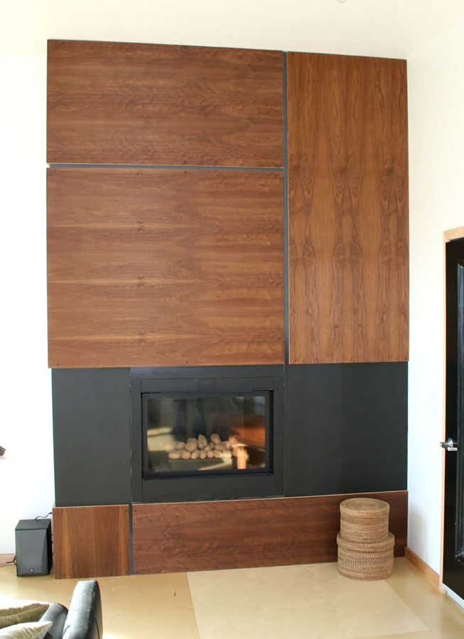 Added new Fireplace Surround need drywall tips-what-i-want.jpg