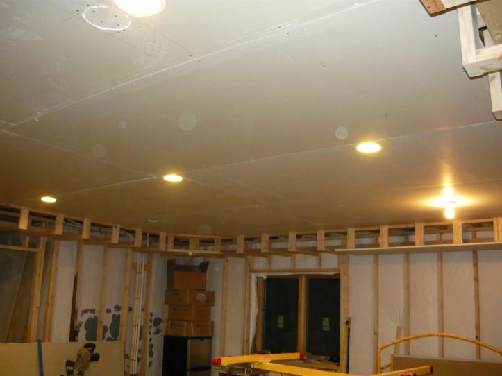 1780 sq foot basement here we come!!-whatever-021.jpg