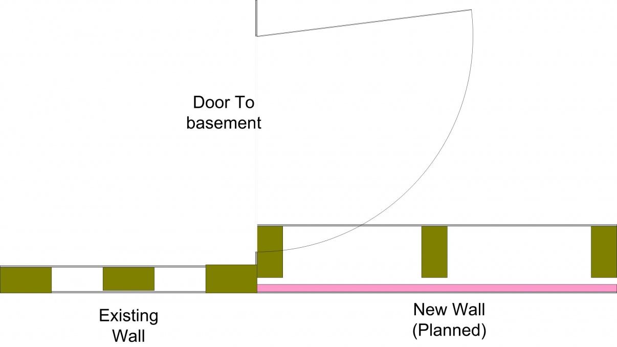 Basement framing Issue, need help-whatimtalkingbout.jpg