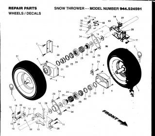 Name:  wheel parts.jpg Views: 853 Size:  37.6 KB
