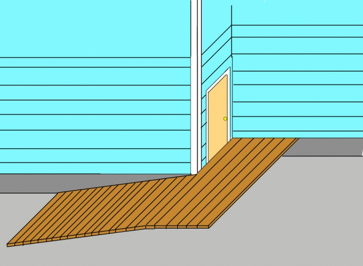 wheel chair ramp-wheelchair-ramp.jpg