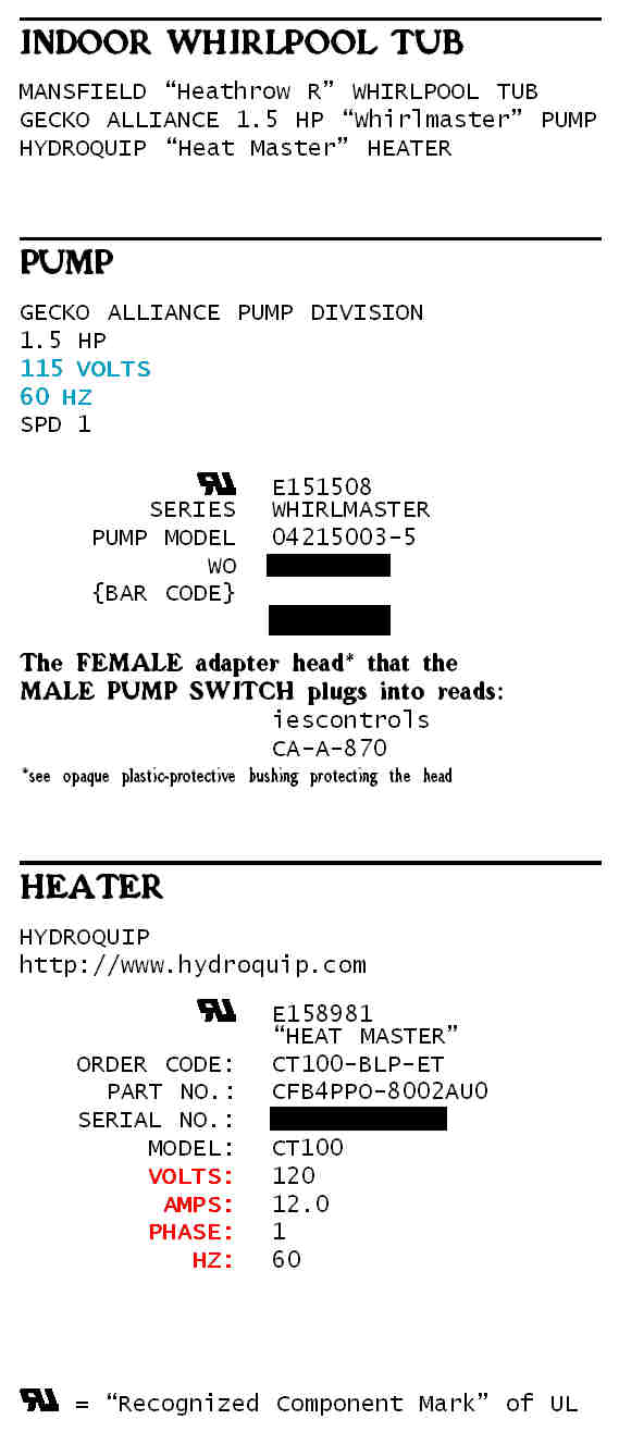 Installing a different SWITCH on a whirlpool tub-whirlpool_specs.jpg