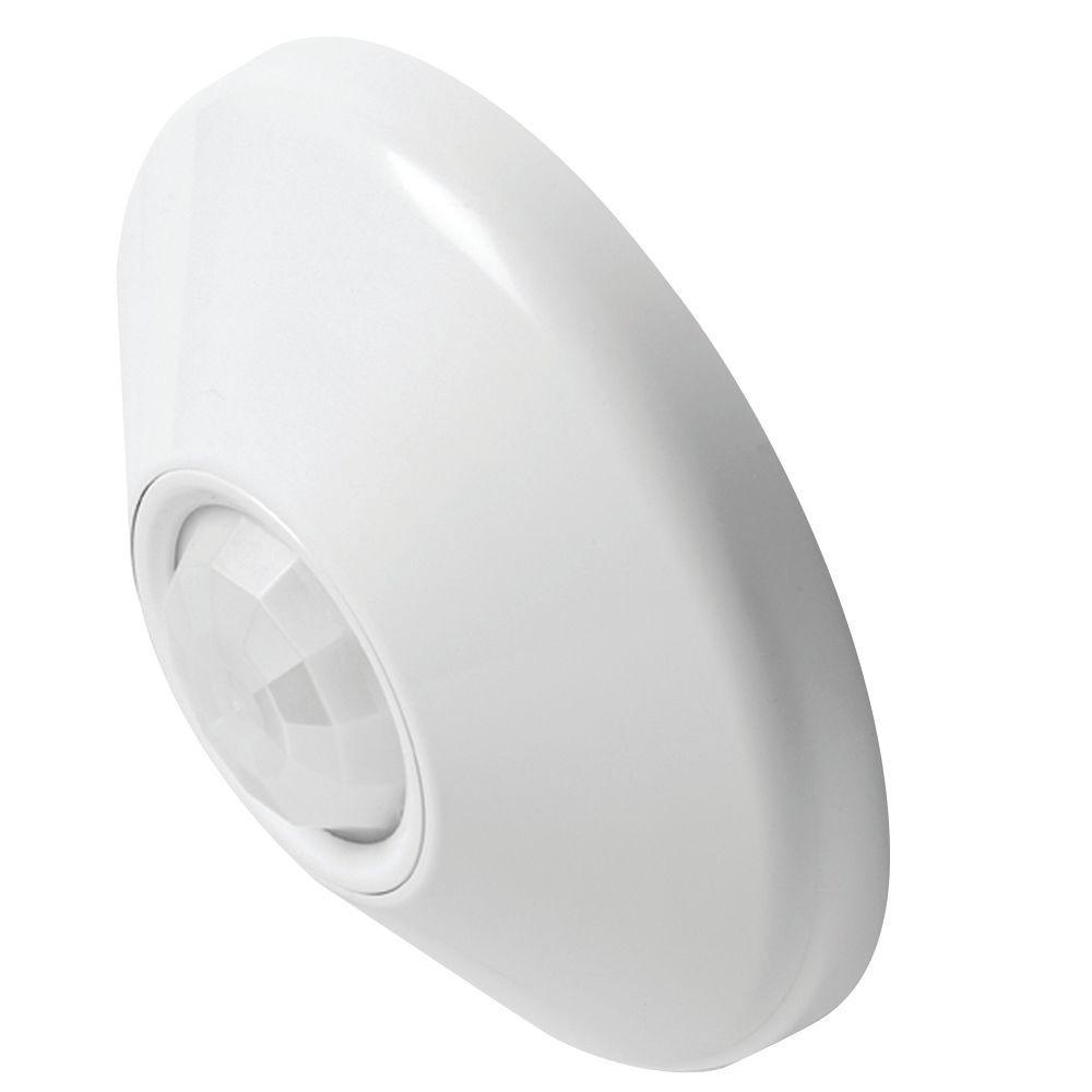 3way with with pilot light?-white-lithonia-lighting-motion-sensors-cmr-9-64_1000.jpg