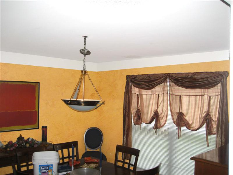 Ceiling paint wrapping down the wall?-whiteceiling-medium-.jpg