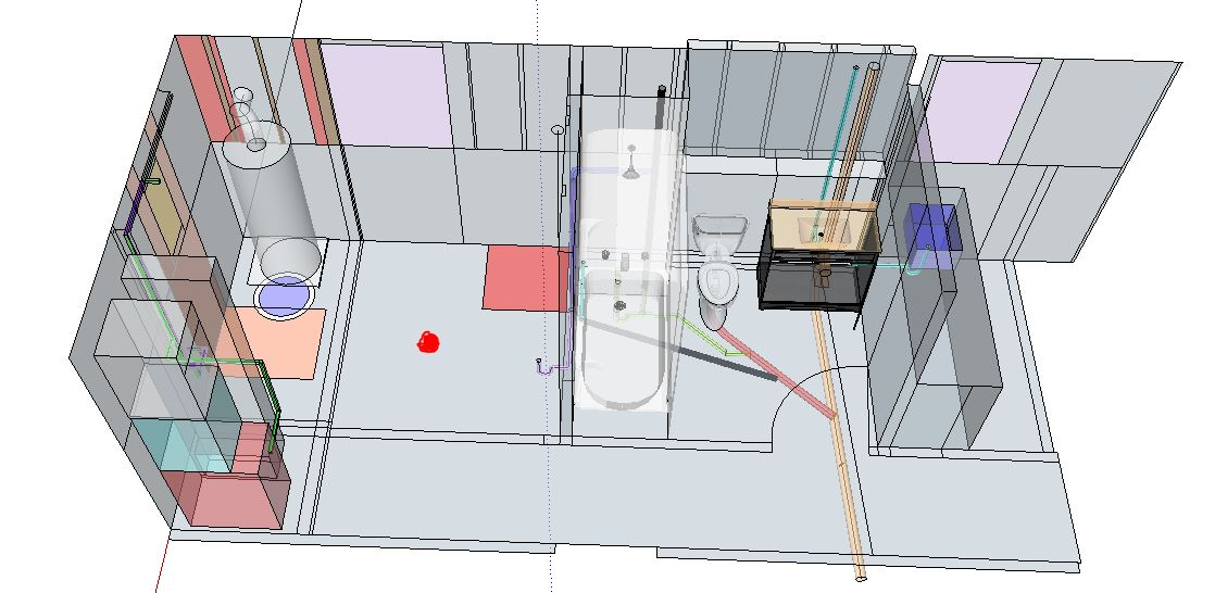 Need inspiration/ideas on bathroom layout, with cast iron stack-whole-layout.jpg