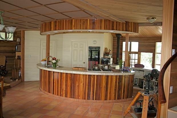 Gulf Island Building.-wide-kitchen.jpg