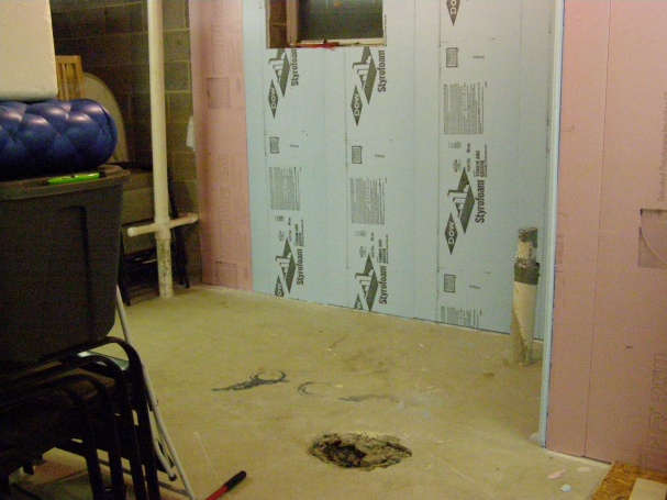 basement bathroom rough in - framing questions-wide-view-2-.jpg