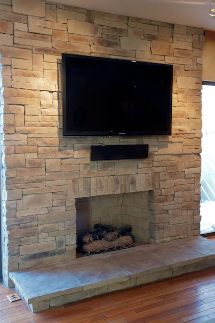 Yet another Fireplace remodel....-wielansky-2.jpg